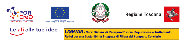 Logo Lightan