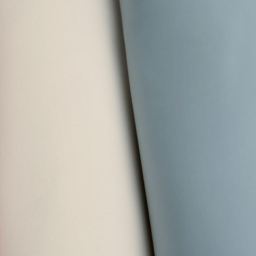articolo mabic colori bianco e celeste