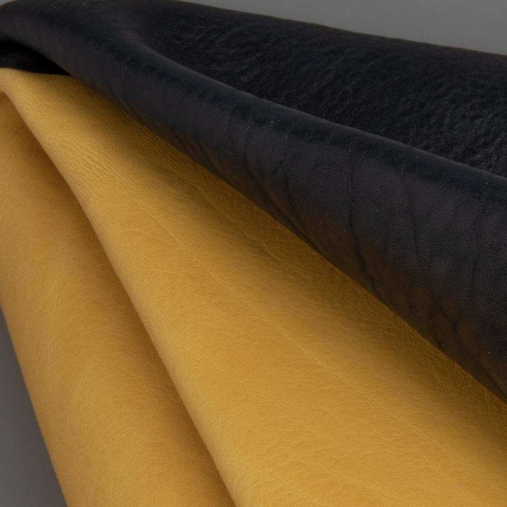 art.maine lavato colore giallo navy