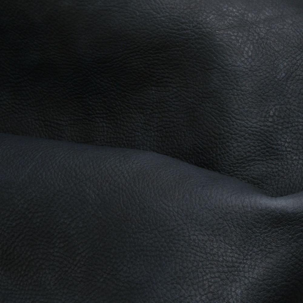 maine articolo della conceria tempesti colore navy